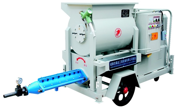 JRD500B搅灌一体泵(卧式搅拌).jpg